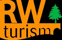 RW Turismo